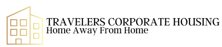 Travelers Corporate Housing